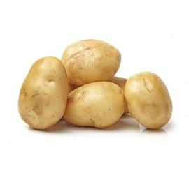 patata de freir