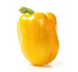 pimiento lamuyo amarillo