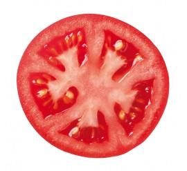 tomate gordo inj.