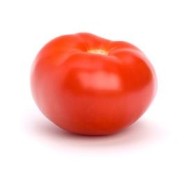 tomate jack inj.